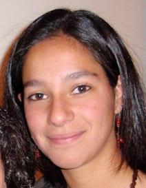 Ana Karina Ramos Musalem