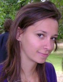 Olivia Osicki