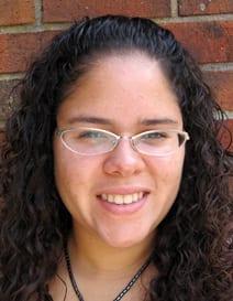 Nivette Perez-Perez
