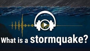 Stormquakes_Thumb