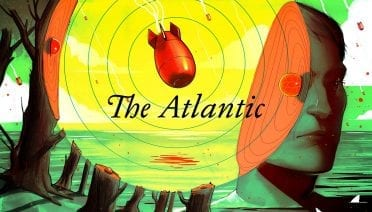 the atlantic story