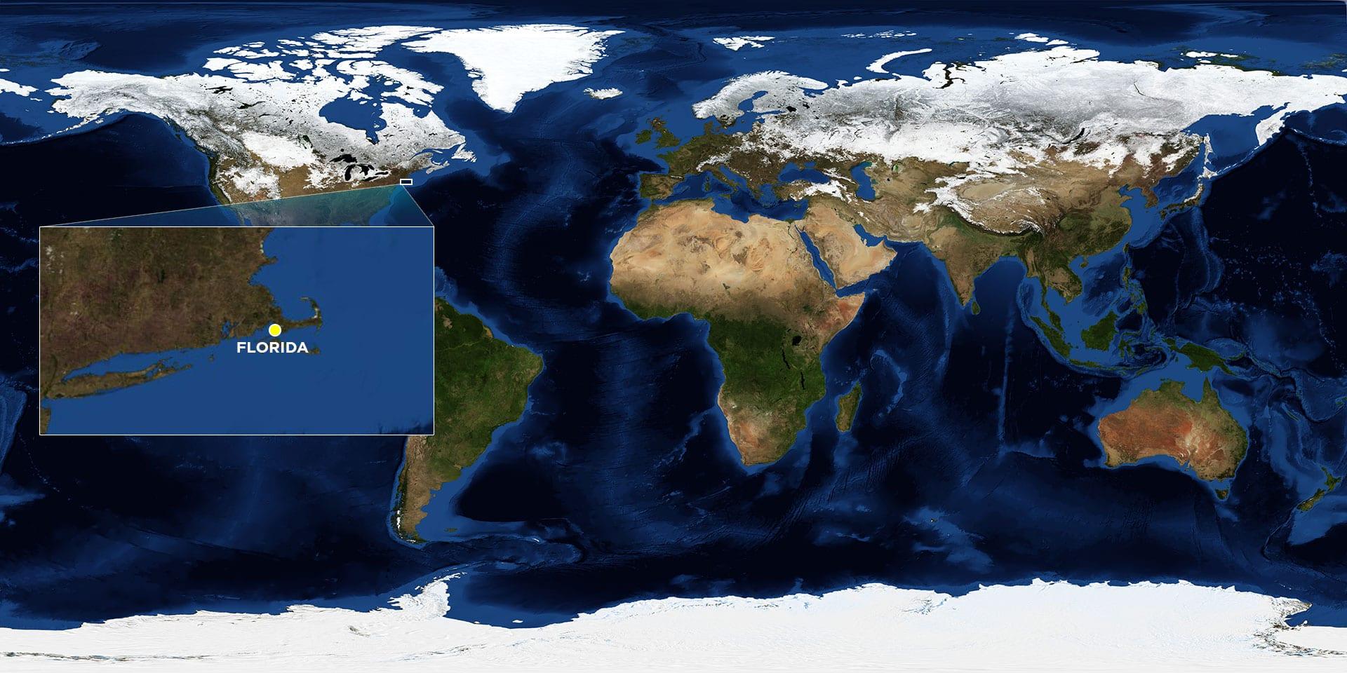 earth-oilspills-florida