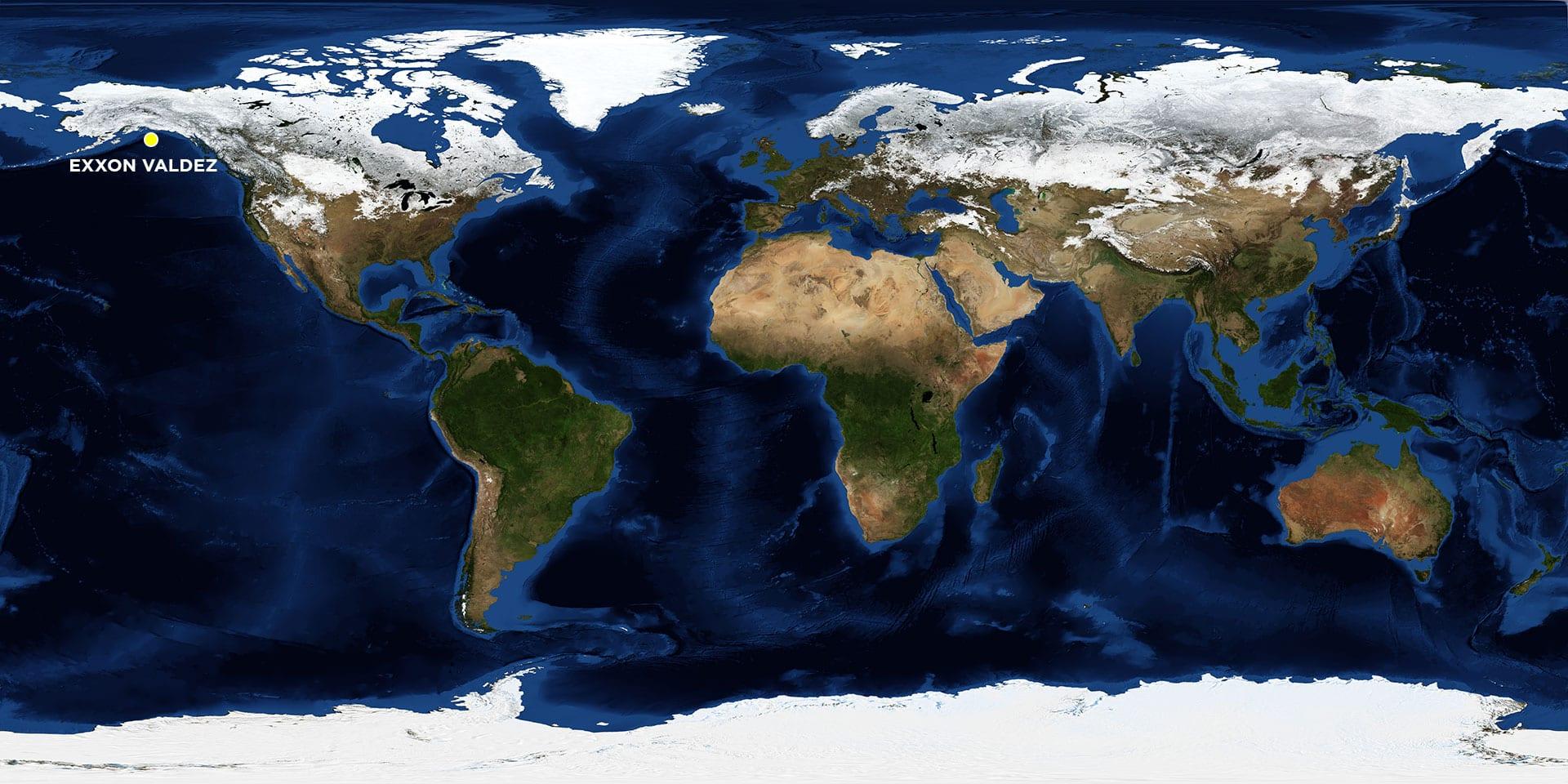 earth-oilspills-valdes