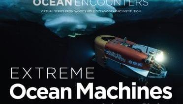 ExtremeMachines