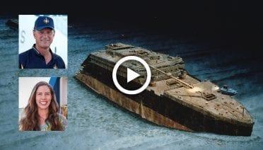 ShipwrecksphotoPlayThumbs