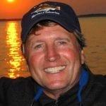 Greg Skomel