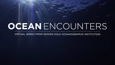 OceanEncountersThumb