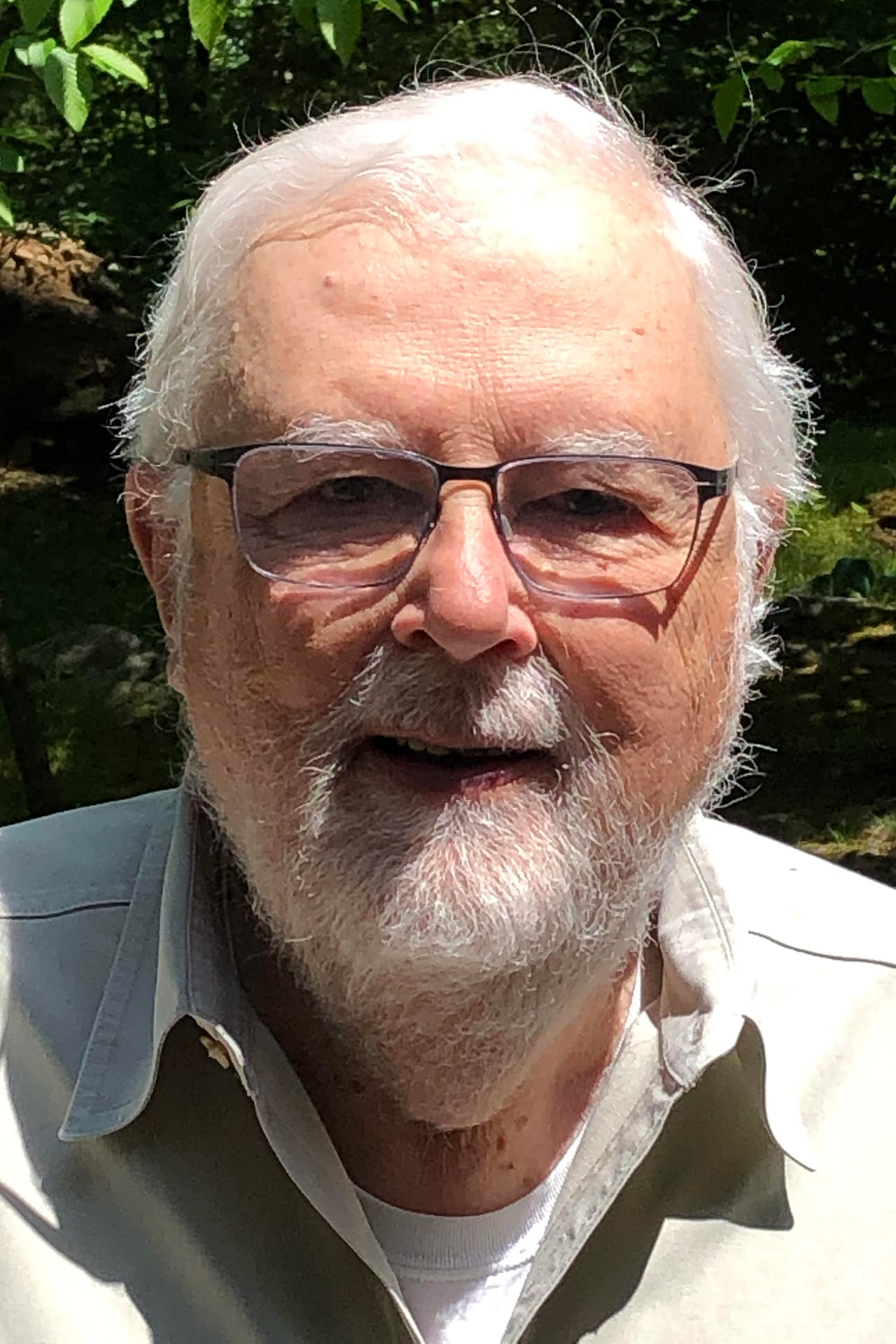 Rick Semels
