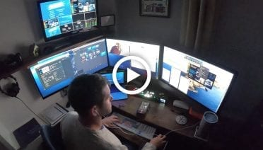 VirtualEventTimelapseYT_ThumbNails