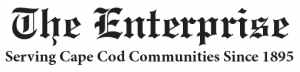 Falmouth Enterprise