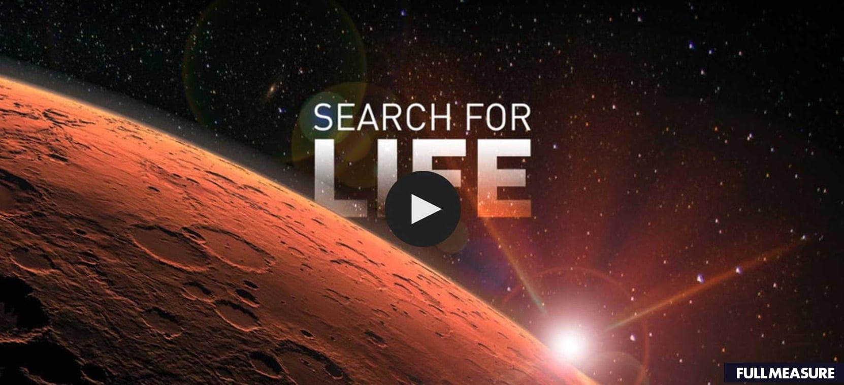 searchingforlife