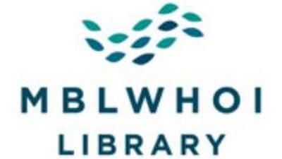 MBL-WHOI