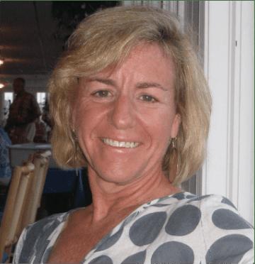 Denise DeLorey