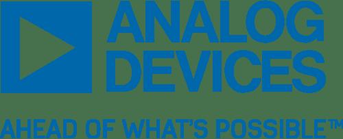 Analog_Devices_Logo
