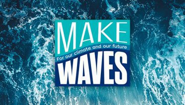 WHOI-email-MakeWaves5