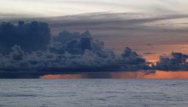 (© Woods Hole Oceanographic Institution)
