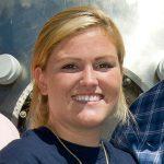 Kaitlyn Tradd