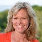 Carol Anne Clayson