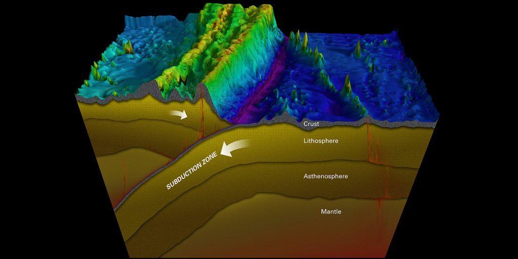 (Creative Studio, Woods Hole Oceanographic Institution)