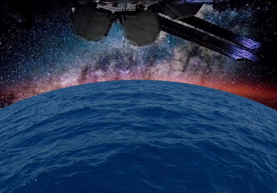 OE-ocean-world