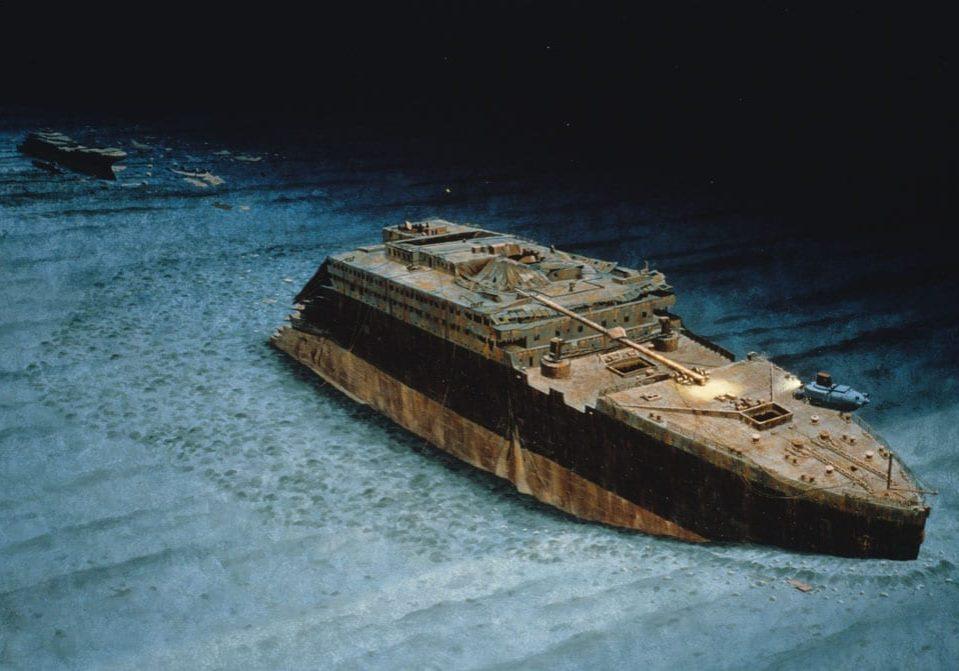 OE-shipwrecks